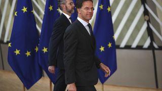 Summit Ue: perché tutto si gioca sulla questione del voto a maggioranza qualificata