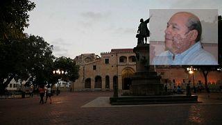 Muere por COVID-19 Víctor Víctor, un gigante de la música dominicana