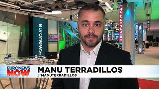 Euronews Hoy | Las noticias del viernes 17 de julio de 2020