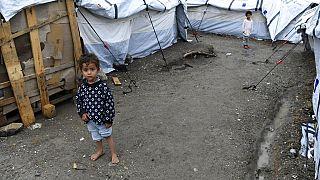 MKO κατά της παράτασης των μέτρων περιορισμού κυκλοφορίας στα προσφυγικά κέντρα