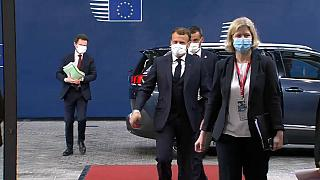"""Fumata nera al Consiglio europeo: nessun accordo su bilancio e """"Recovery Fund"""", ma passi in avanti"""