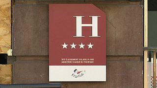 Covid-19: l'assureur Albingia condamné à indemniser un client hôtelier