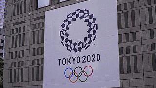 Japão volta a ser criticado por abusos a atletas