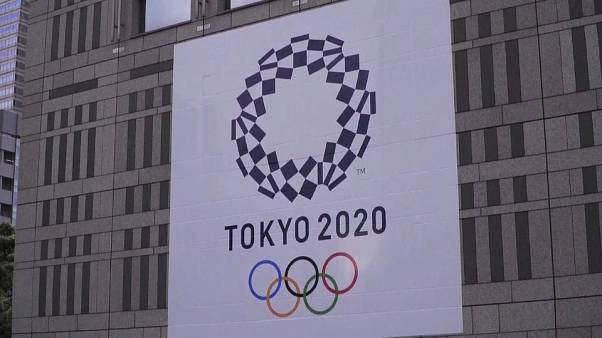 Gyakori a sportoló gyerekek bántalmazása Japánban