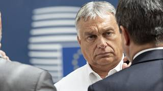 Los líderes europeos analizan una nueva propuesta que rebaja los subsidios a fondo perdido