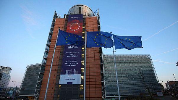 اعلام فهرست جدید کشورهایی که ورود مسافران آنها به اتحادیه اروپا مجاز است