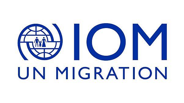 IOM responds to Euronews' investigation into the EU-IOM Joint Initiative