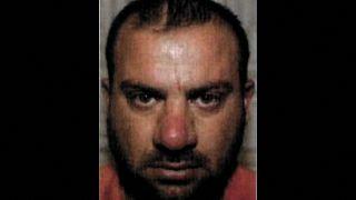 الزعيم الجديد لتنظيم الدولة الإسلامية محمد سعيد عبد الرحمن المولى
