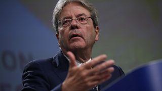 Covid-19: Acordo para combater a crise a caminho do Parlamento Europeu