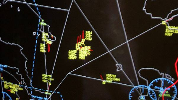 Νέες πτήσεις τουρκικών μαχητικών πάνω από το Καστελόριζο