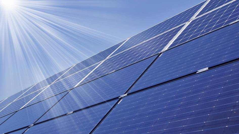 Invisible light can now be harnessed for solar power