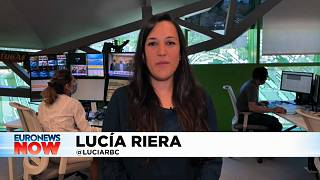 Lucía Riera