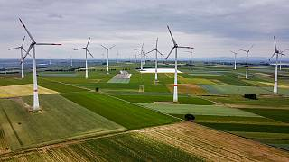 Ue, meno carbone e più rinnovabili: diminuzione delle emissioni di CO2