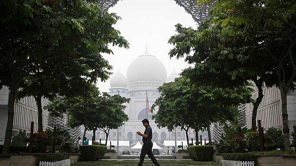 ماليزيا، الجمعة 11 سبتمبر 2015