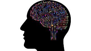 کاشت تراشه در مغز برای شنیدن موسیقی بدون استفاده از گوش