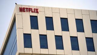 Die Behörden wollen ein Wort mitreden bei den türkische Produktionen von Netflix.