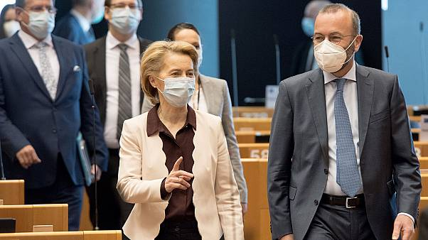 @European Union