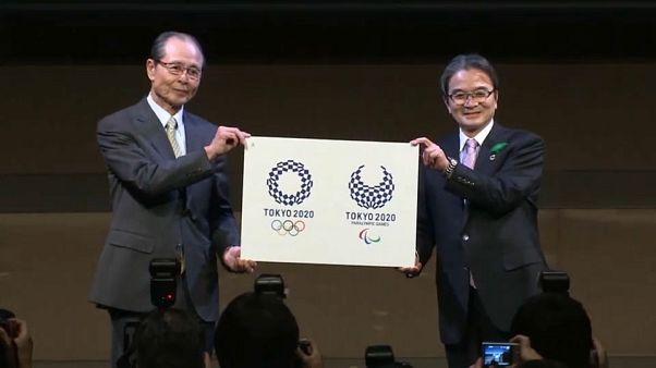 A un año de Tokio 2020 la celebración de los Juegos Olímpicos vuelve a estar en el aire