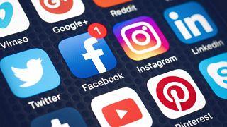 Sosyal medya uygulamaları