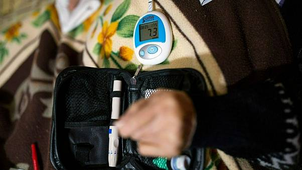 پانکراس مصنوعی تولید اسرائیل میتواند دیابت را «درمان» کند