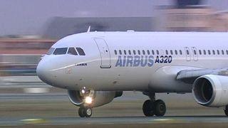 Airbus vs Boeing: lezárulhat a 16 éve tartó vita