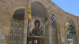Ortodoks Kilisesi yasta