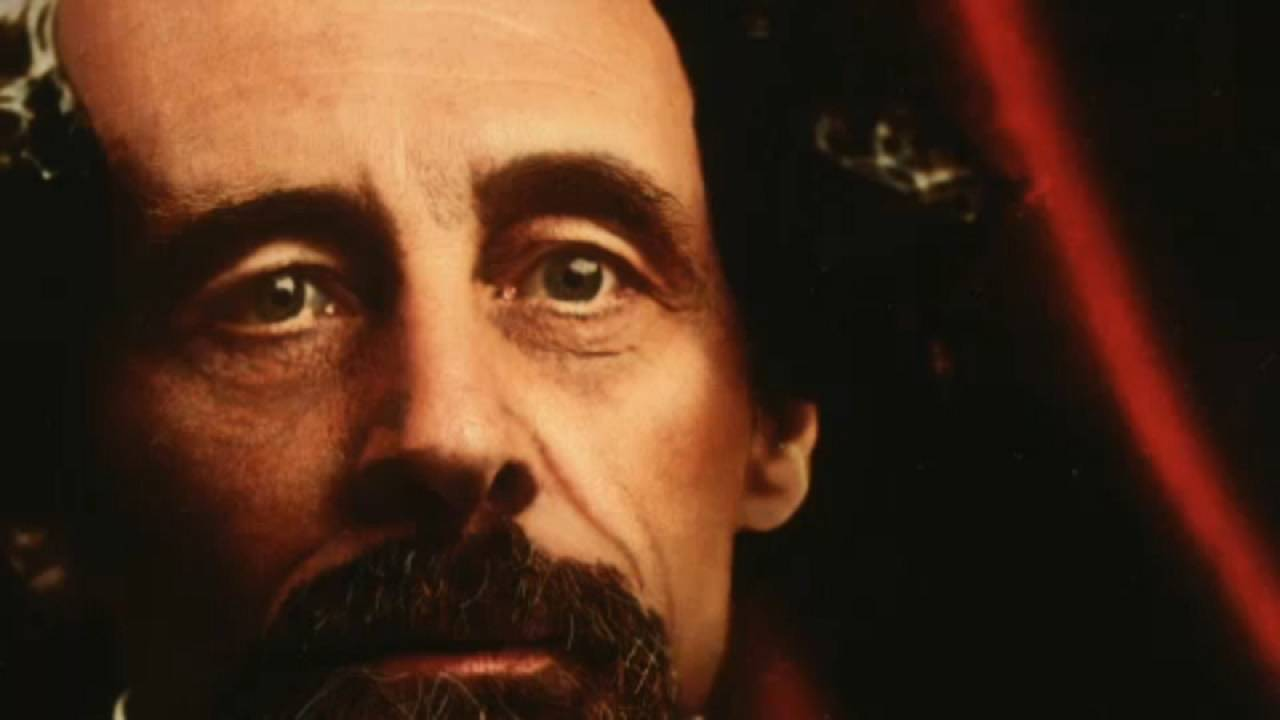 Un Dickens in Technicolour che ci svela l'Ottocento inglese
