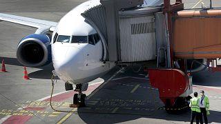 السلطات الألمانية تخطط لوضع نقاط اختبار لفيروس كورونا في المطارات