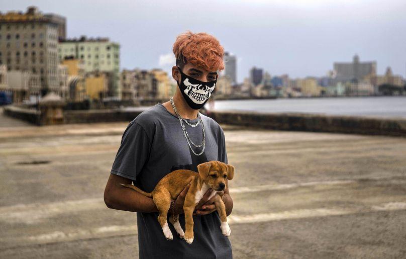Ramon Espinosa/AP Photo