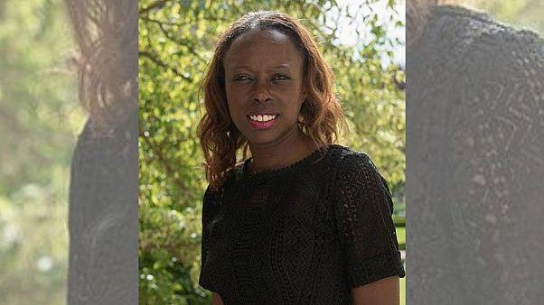 سیرا سیلا، نماینده مجلس ملی فرانسه