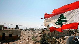 هشدار نتانیاهو به ایران؛ لبنان مدعی تعرض پهپادی اسرائیل شد