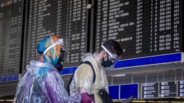 100 százalék, hogy lesz Magyarországon második hullám a SOTE rektora szerint