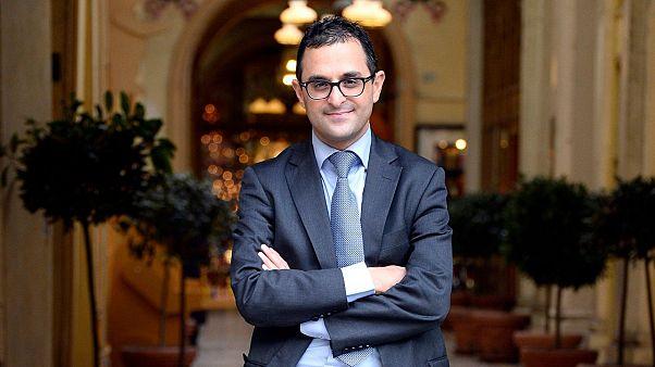 دانشگاه سوربن مدرک دکترای وکیل ایرانیتبار را به دلیل تقلب باطل کرد