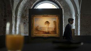Sotheby's lancia la regina delle aste. 500 anni di storia in una sola serata