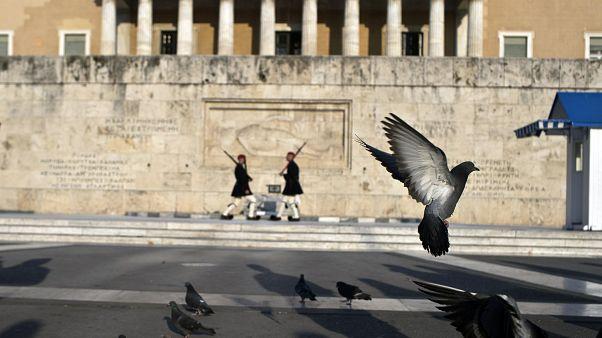 Ελλάδα - Προϋπολογισμός: «Τρύπα» στα έσοδα, εκτίναξη ελλείμματος