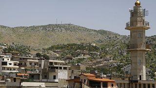 الجيش الإسرائيلي يؤكد إحباطه محاولة تسلل ونتانياهو يحذر حزب الله