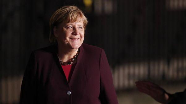 استطلاع: ألمانيا أكبر قوة قيادية عالمية للسنة الثالثة على التوالي