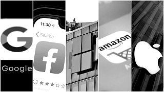 Forbes dergisi en değerli şirketlerin listesini açıkladı