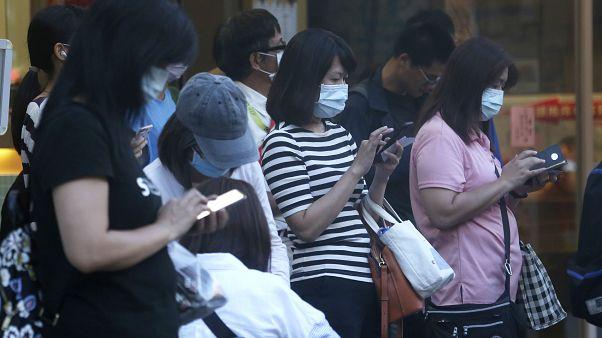 منظمة الصحة العالمية تنفي وجود دليل على أن فيروس كورونا موسمي