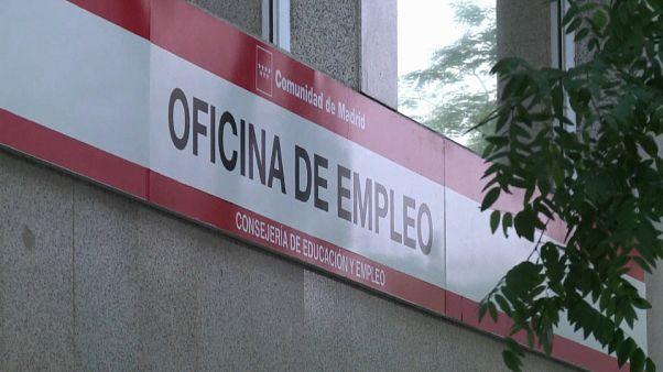 Βαρύ πλήγμα στον ισπανικό τουρισμό προκαλεί ο COVID-19