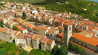San Giovanni in Galdo