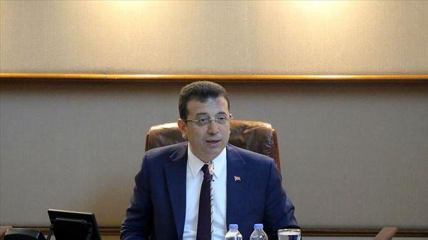 Danıştay'ın belediye iştiraklerine yönetici atanmasıyla ilgili kararı: Hukukçular değerlendiriyor