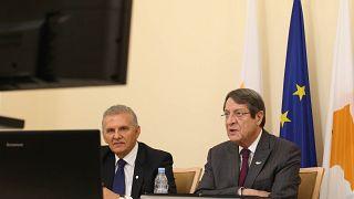 Κύπρος: Αναπομπή της απόφασης της Βουλής για τη λίστα Γιωρκάτζη αποφάσισε ο Πρόεδρος Αναστασιάδης