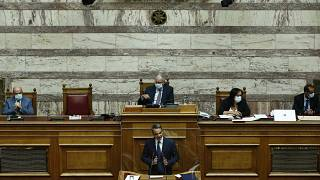 Κυρ. Μητσοτάκης: Καταβολή των αναδρομικών σε όλους τους συνταξιούχους μέσα στο 2020