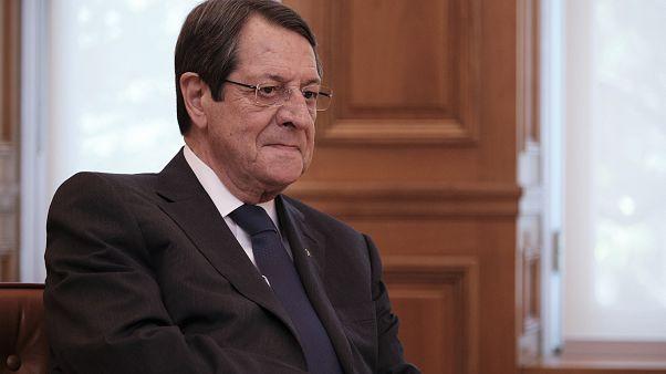Κυπριακή Κυβέρνηση: «Η Τουρκία ξανά με τις ενέργειές της επιδεινώνει το ήδη τεταμένο κλίμα»
