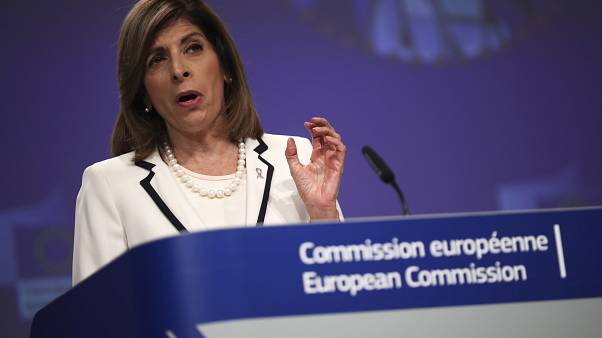 Kerülné az általános lezárásokat az EU