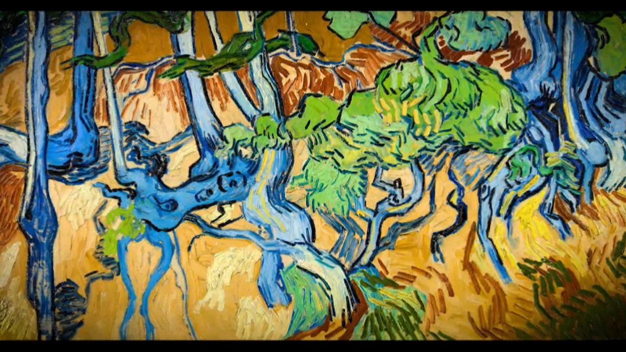 In una cartolina il segreto dell'ultimo van Gogh