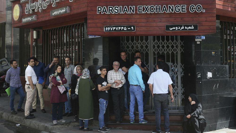 کاهش شتاب رشد نرخ دلار در ایران؛ رکورد تازه طلا به تصمیم بانک مرکزی آمریکا گره خورد