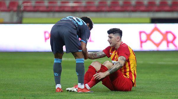 Spor Toto Süper Lig'de küme düşme kaldırıldı, 2020-2021 sezonu 21 takımla devam edecek