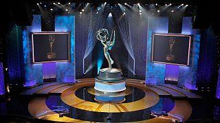 مراسم معرفی برندگان جوایز «امی» امسال به صورت مجازی برگزار میشود